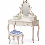 Stella's Choice Dressing Table (SDTC-040)