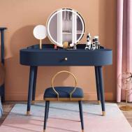 Stella's Choice Dressing Table (SDTC-041)
