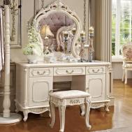 Stella's Choice Dressing Table (SDTC-043)