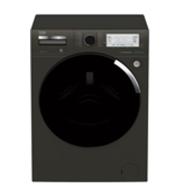 Beko 9 Kg Front Load Washing Machine - WTV9745X0MA