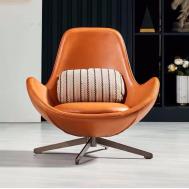 Stella's Choice Armed Chair 77x58x83cm (SACC-008)
