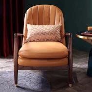 Stella's Choice Armed Chair 54x48x85cm (SACC-010)