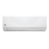 Beko 2.5 HP Air Conditioner - BMLE240/241