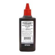 Fullmark Dedicated for Epson Printer Inkjet Refill Ink - 100ml (Magenta)