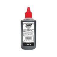 Fullmark Canon Printer Inkjet Refill Ink - 100ml (Magenta)