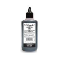 Fullmark Canon Printer Inkjet Refill Ink - 100ml (Black)