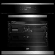 Beko Built-In Oven - BIS25500XMS