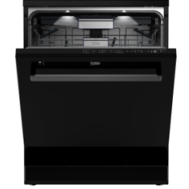 Beko Dishwasher - DEN28420GB