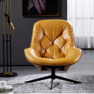 Stella's Choice Armed Chair 54x52x87cm (SACC-024)