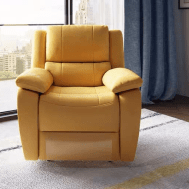 Stella's Choice Armed Chair 92x63x98cm (SACC-028)