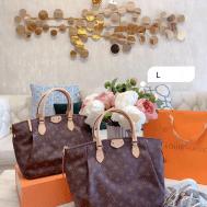 Louis Vuitton  Bag - 4309