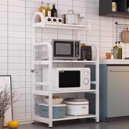 Stella's Choice Organization Shelves 60x40x141cm (SOSC-014)