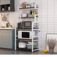 Stella's Choice Organization Shelves 60x40x165cm (SOSC-016)