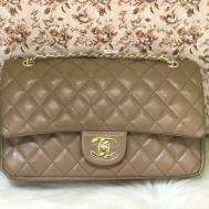 Chanel Bag - 345678