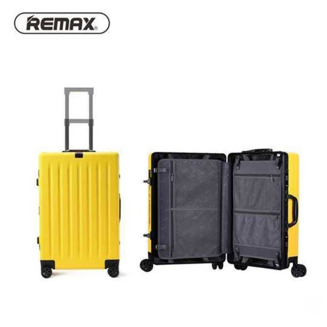 Remax Travel Luggage 21 Inches (RT-SP06)