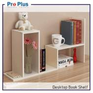 Pro Plus Desktop Book Shelf (BS-602540)