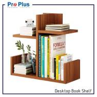 Pro Plus Desktop Book Shelf (BS-603045)