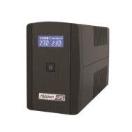 NIPPON UPS NPC 1250VA (720W)