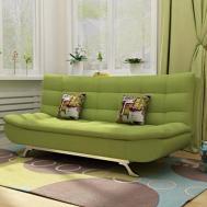 Stella's Choice Multifunctional Sofa 190x120x42cm (SSBC-001)