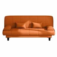 Stella's Choice Multifunctional Sofa 175x100x36cm (SSBC-006)