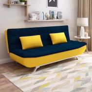 Stella's Choice Multifunctional Sofa 190x120x40cm (SSBC-007)