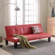 Stella's Choice Multifunctional Sofa 200x96x37cm (SSBC-008)