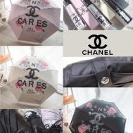 Channel Umbrella - 097