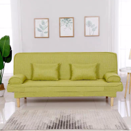 Stella's Choice Multifunctional Sofa 180x100x35cm (SSBC-009)