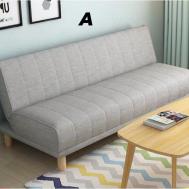 Stella's Choice Multifunctional Sofa 180x95x38cm (SSBC-011)