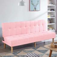 Stella's Choice Multifunctional Sofa 180x97x40cm (SSBC-013)