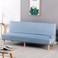 Stella's Choice Multifunctional Sofa 180x97x40cm (SSBC-014)