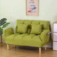 Stella's Choice Multifunctional Sofa 170x80x36cm (SSBC-015)