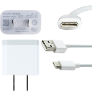 Xiaomi Type-C Adapter & Cable