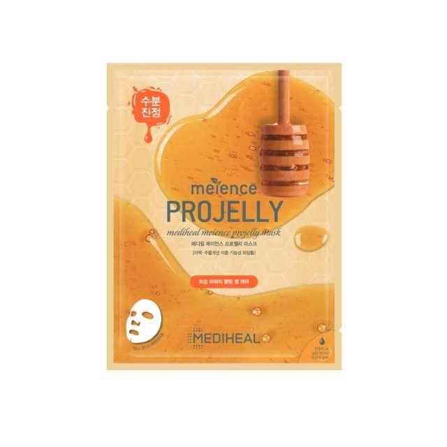 Mediheal Projelly Mask