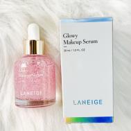 Laneige Glowy Makeup Serum - 30ml