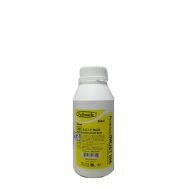 Fullmark Universal Printer Inkjet Refill Ink - 500ml (Yellow)