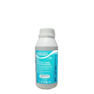 Fullmark Universal Printer Inkjet Refill Ink - 500ml (Light Cyan)
