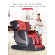 PANASEIMA Zero-gravity Space Capsule Massage Chair (PSM-1003G-2)