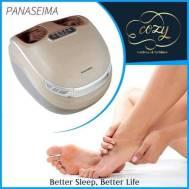 PANASEIMA  Massage Chair (PSM-215)