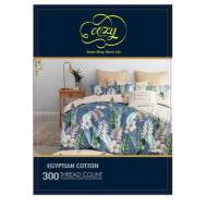 Cozy Bed Sheet Size (1)