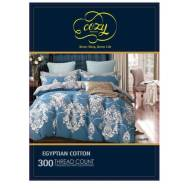 Cozy Bed Sheet Size (2)