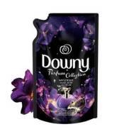 Downy Fabric Bottle Mystique 800ml