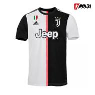 Juventus Home Kit 2019/20 (Player Version)