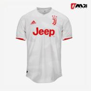 Juventus Away Kit 2019/20 (Player Version)