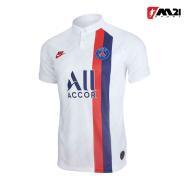 PSG Away Kit 2019/20 (Player Version)