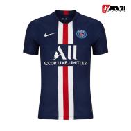 PSG Home Kit 2019/20 (Player Version)