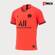 PSG Third Kit 2019/20 (Player Version)