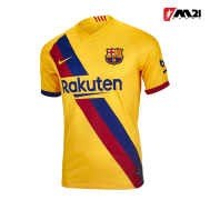 Barcelona Away Kit 2019/20 (Player Version)