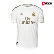 Real Madrid Home Kit 2019/20 (Player Version)