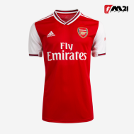Arsenal Home Kit 2019/20 (Player Version)